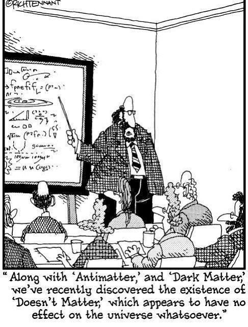 Anti-matter-doesn't_matter