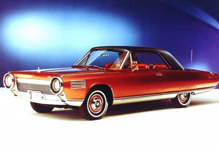 Chrysler-Turbine-3-4-front