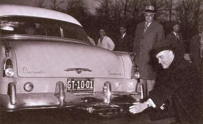 chrysler-turbine-cars-1954