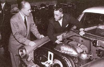 chrysler-turbine-concept-car-1954