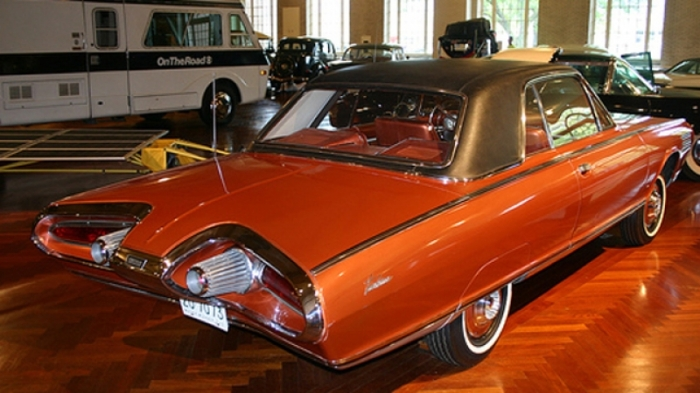 chrysler-turbine-r_rear