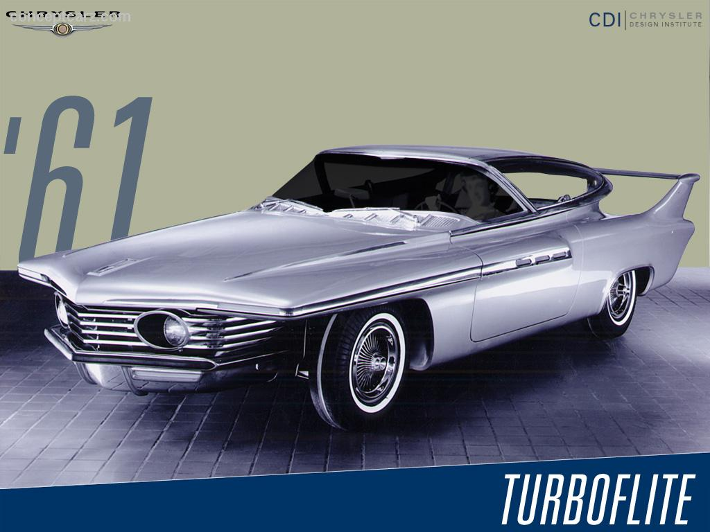 Gear Head Tuesday Chryslers Turbine Program Contd 56 1980 Dodge Mirada Interior Packard Man