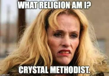 Crystal_Methodist
