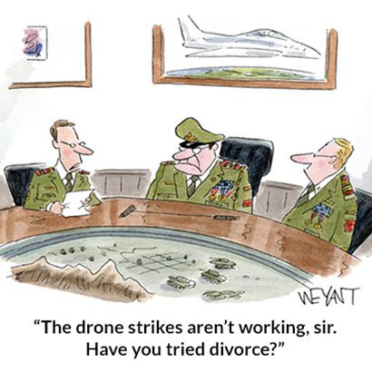 drone_strikes