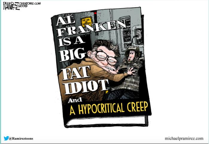 Franken-fat_idiot