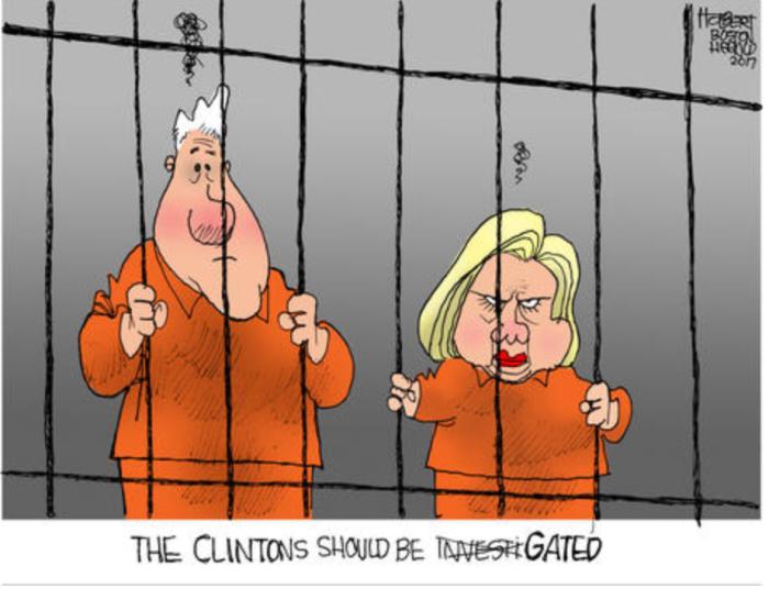Hitlery-BJ-jail