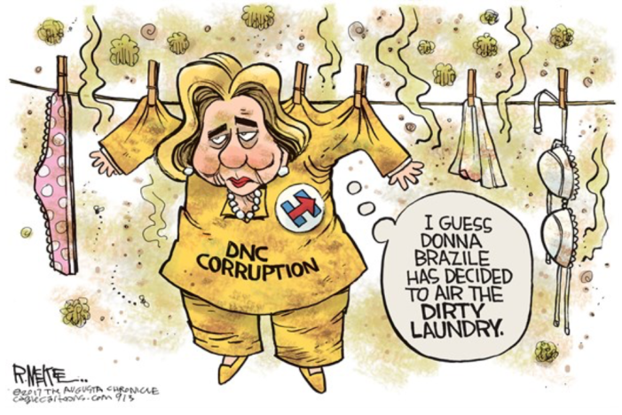 Hitlery-Dirty-laundry