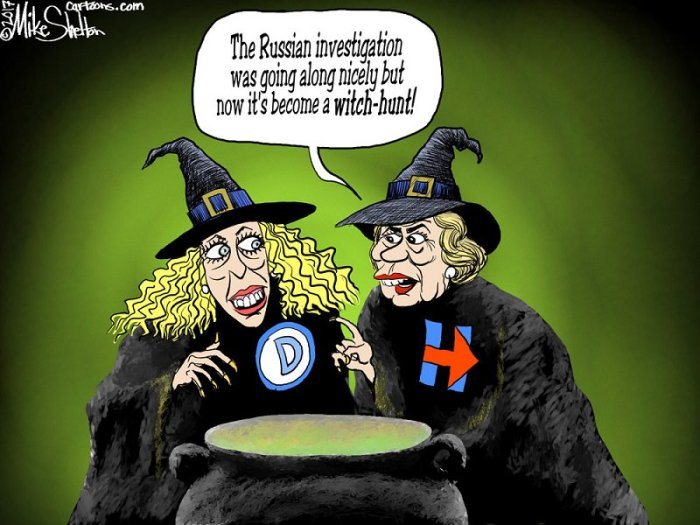 Hitlery_DBS_witches