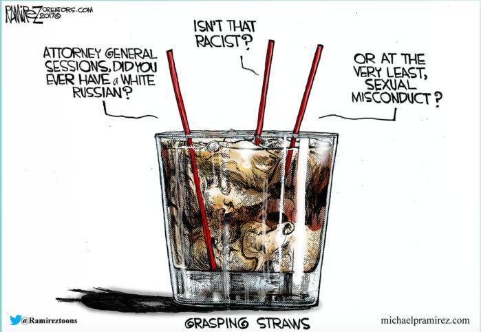 Libruls-grasping-straws