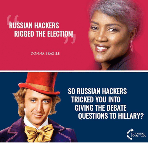 russian-hackers-rigged-the-electioni-donna-brazile-so-russian-hackers-10347372