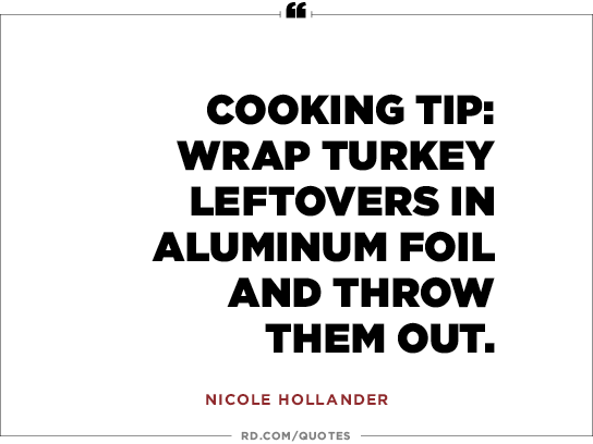 thanksgiving-leftovers-nicole-hollander