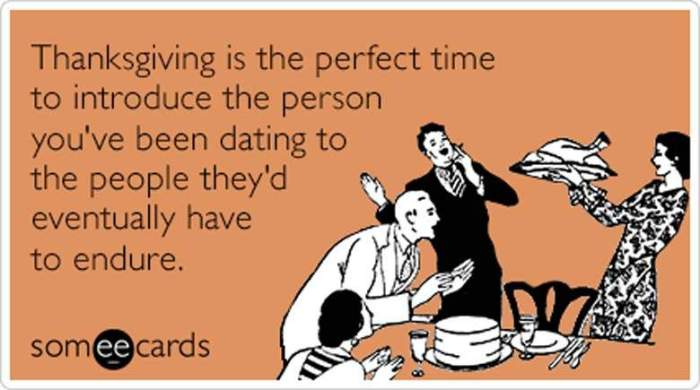 Thanksgiving_dating