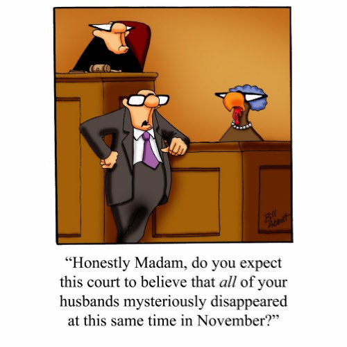 thanksgiving_turkey_trial