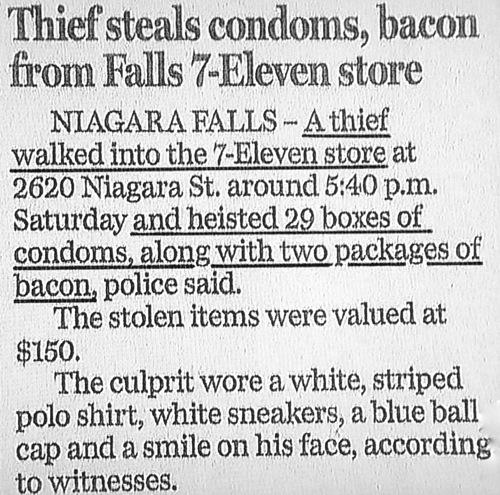 YJCMTSU-condom-thief