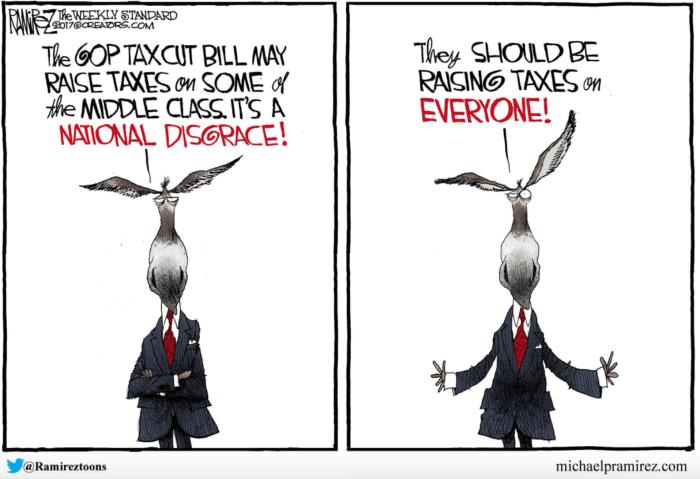 Democrats-raise-taxes