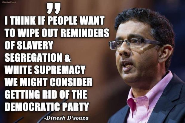 democrats-slavery