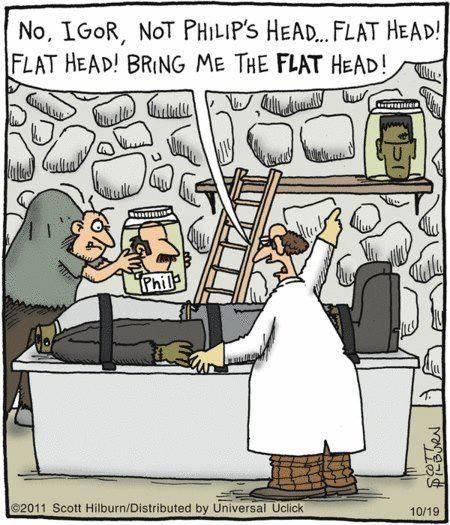 Flat_Head