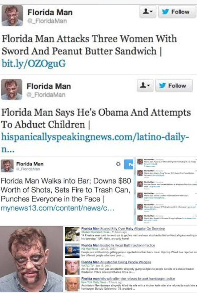 florida_citizens_are_at_it_again