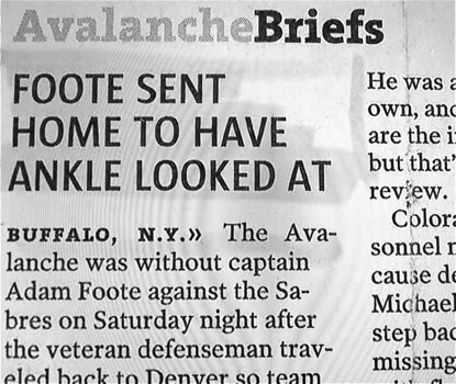 foote_ankle