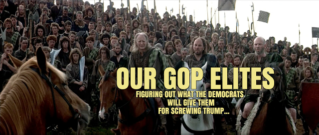 GOP_elites