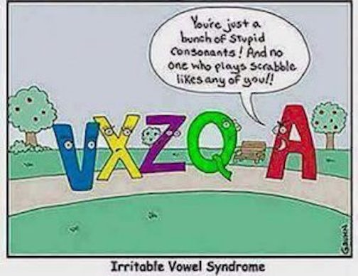 Irritable_vowel