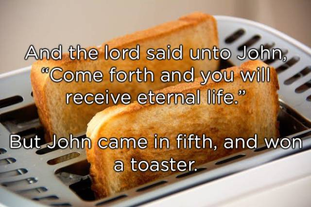John_won_a_toaster