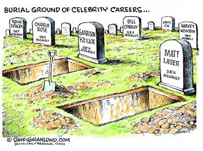 Lauer_burial_ground