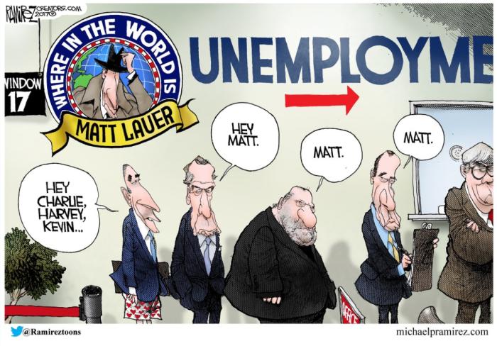 Lauer_unemployment_line