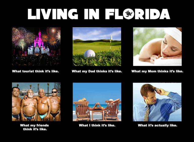 livinginflorida