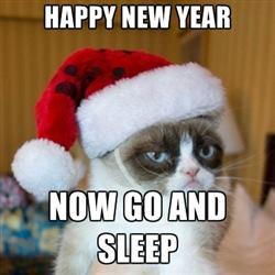 New-Year-Go-To-Sleep