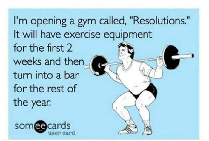New Year-Gym-bar