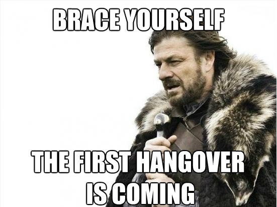 New-Year-hangover