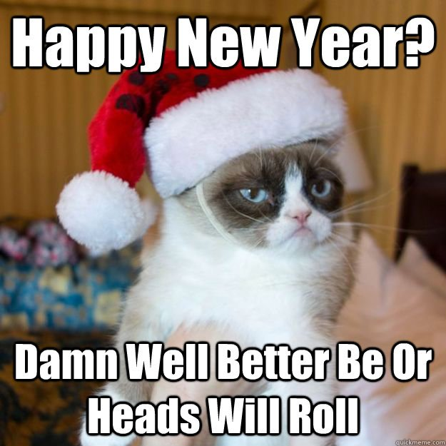 New-Year-Heads_roll