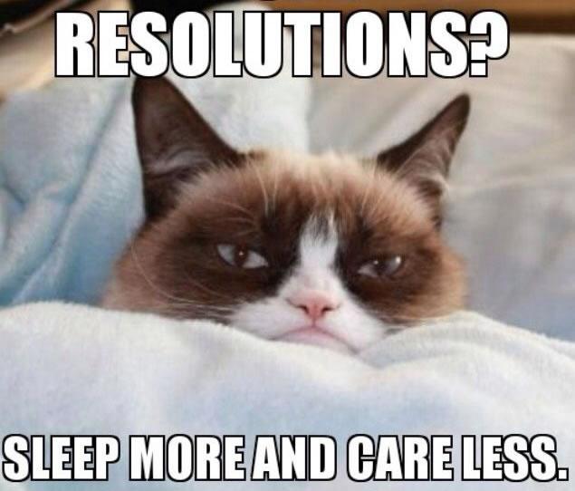 New Year-sleep_more