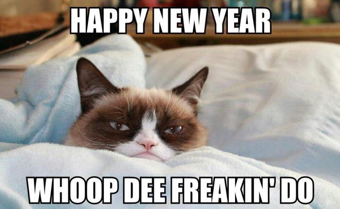 New-Year-Whoop-de-freakin-do
