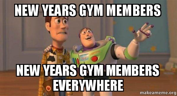 new-years-gym