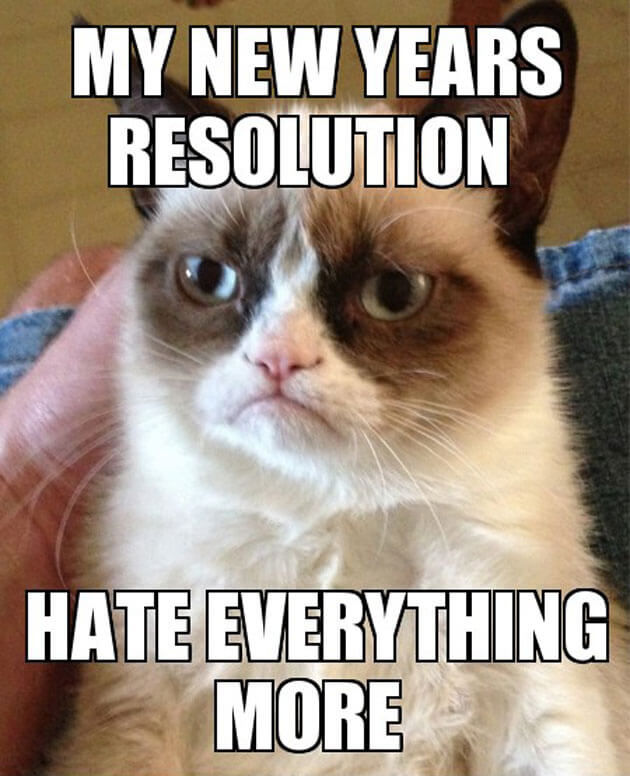 new-years-hate-everything