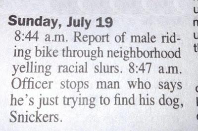 racial-slurs