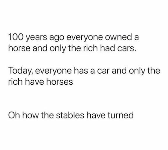 rich-cars-rich-horses