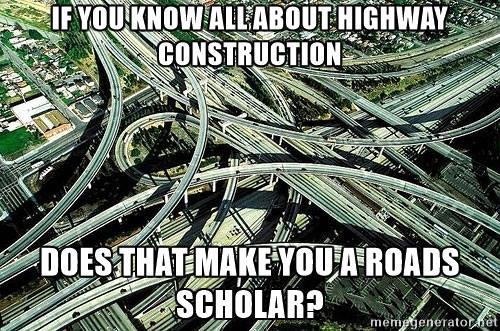 Roads-Scholar