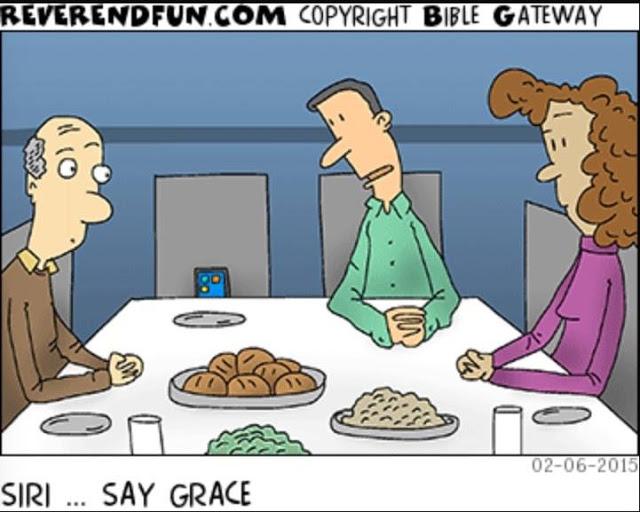 Siri-Say_Grace