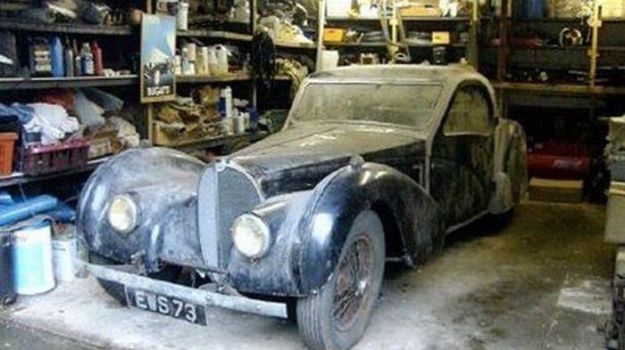 1937_bugatti_type_57s