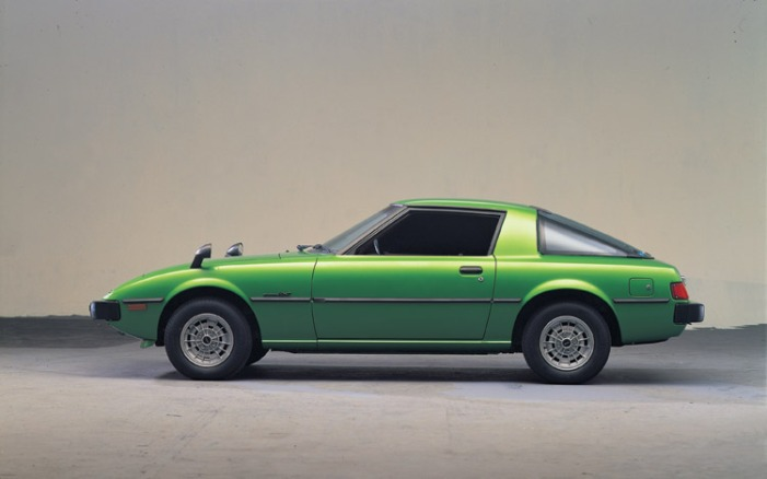 1978-mazda-rx-7