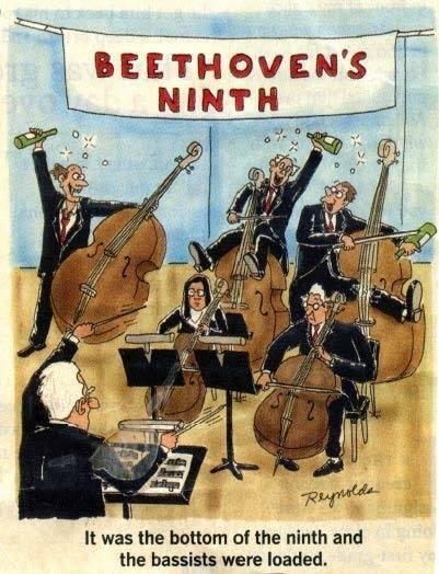 Beethovens-Ninth...