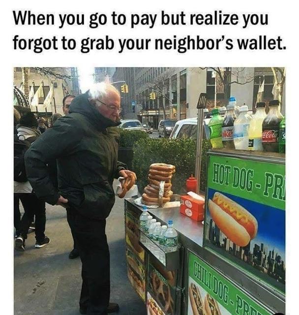 Bernie's_wallet