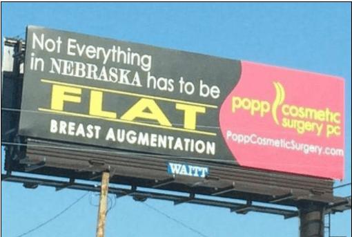 Boob_augmentation