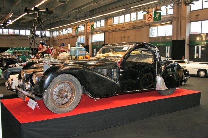 bugatti-type-57-s-atalante