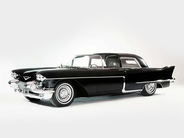 cadillac_eldorado_brougham_town_car_show_car_11
