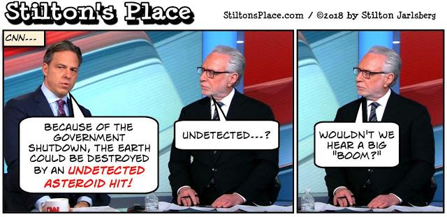 CNN-Asteroid