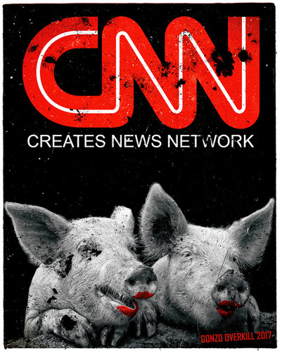 CNN-creates_news